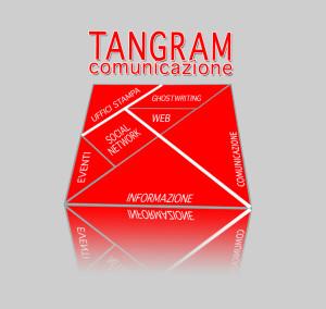 tangram_last 2013