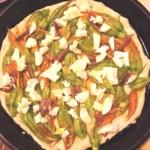 pizzafioriforno