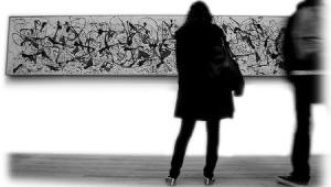 visitatori-per-contemplazioni_articolo1
