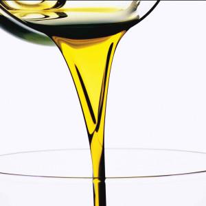 Piccoli frantoi per olive