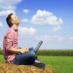 agricoltura_computer--400x300