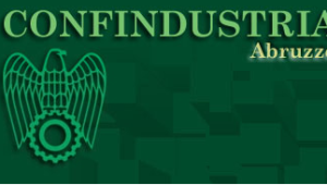 Confindustria-Abruzzo