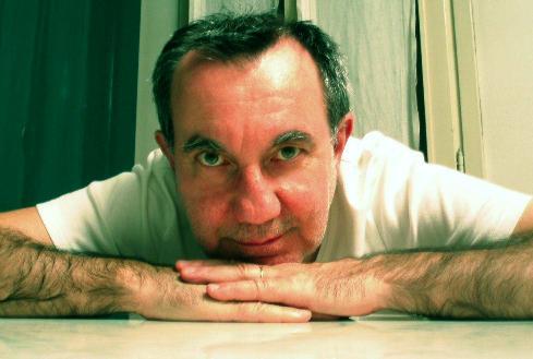 Piergiorgio Paterlini