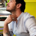 Fabrizio Sacco
