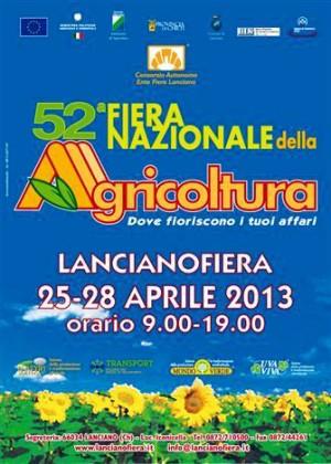 fiera_agricoltura