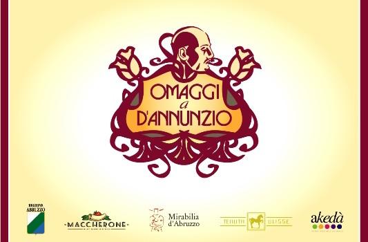 omaggi_banner