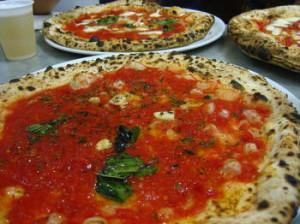 pizzamarinara