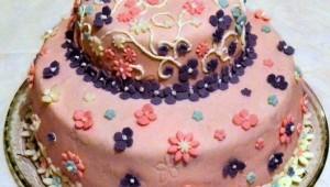 torta-2piani-610x300