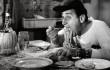 Alberto-Sordi-spaghetti-come-ingrassare