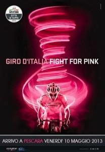 Giro_2013