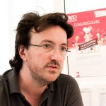 Gianfranco Nocilla, direttore ReD Academy