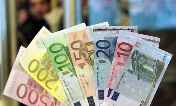 banconote-euro