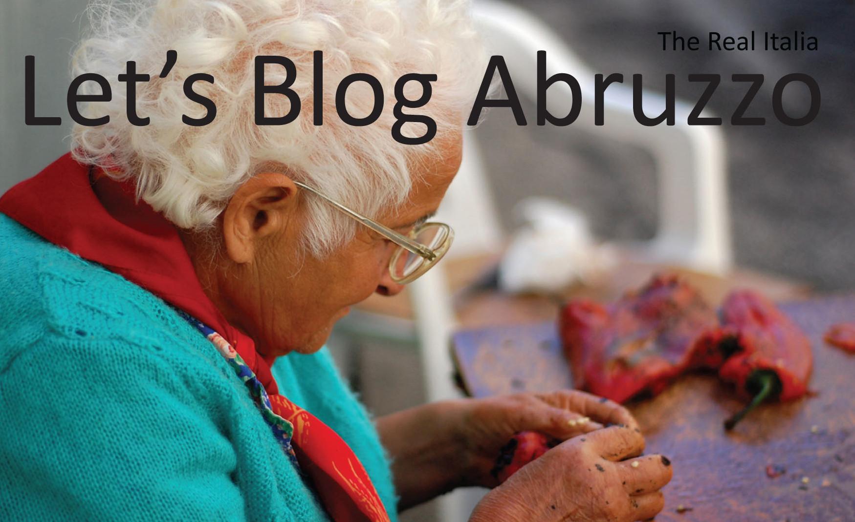 real-itali-lets-blog-abruzzo
