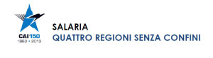 Logo_Cai150_Salaria
