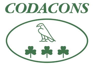 codacons-positivo