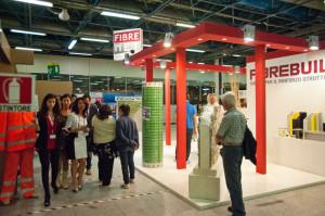 L'Aquila, Salone della Ricostruzione 2013