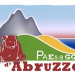 logo_pda_350