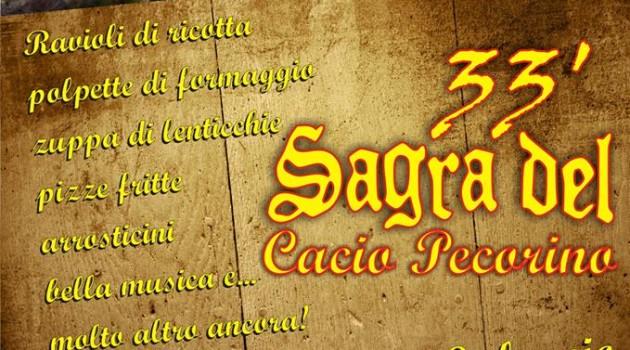 sagra_cacio_pecorino_calascio