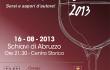 locandina Vininvicoli2013 copia