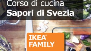 Ikea la loca del corso