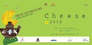 Cheese2013OrizzontaleLoghi