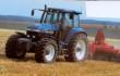 agricoltura abruzzo