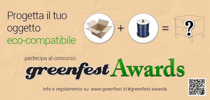 greenfestawards