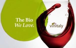 vinitaly-bio-anteprima