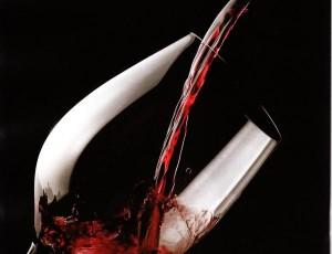 vino abruzzo