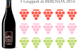 Vino Bibenda