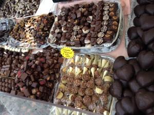 cioccolandia