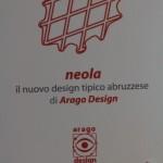 Neola
