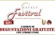 festival-di-eataly