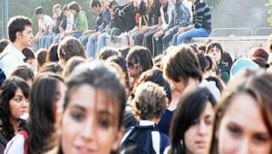 giovani-disoccupati4