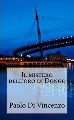 il_mistero_dell_oro_di_dongo
