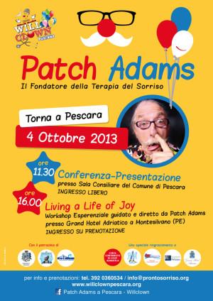 patch_adams_CARTOLINA_cs4