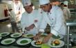 scuola cucina