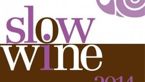 slow-wine-