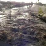 Alluvione Sardegna: da Ansa