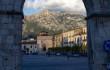 Sulmona (Di Peco)