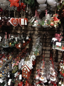 Addobbi Natalizi Maison Du Monde.L Albero Di Natale Cool Palle E Addobbi Diventano Dolci Continua