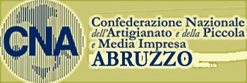 CnaAbruzzo