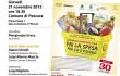 manif colletta 2013.indd