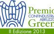 confindustria green