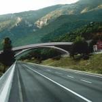autostradefoto