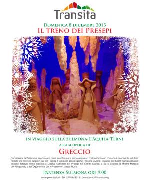 newsletter Greccio (1) (1)