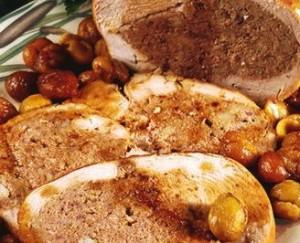 piatto-pronto-ricci-di-castagne_dettaglio_ricette_slider_grande3