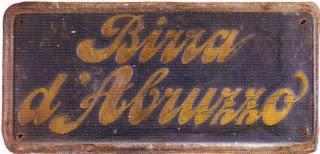 23479963_birra-abruzzo-2