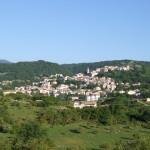 Montenero-Valcocchiara