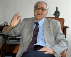 Giovanni Ballarini